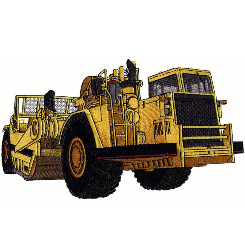 Heavy Equipment – embroidery4u on construction tattoo designs, construction applique, construction business logo designs, construction quilting designs, construction paper designs, construction screen printing designs, construction home designs, construction tools, construction bday cake, construction print designs, construction estimating software, construction embroidery logos, construction specification sheet, construction shirts designs,