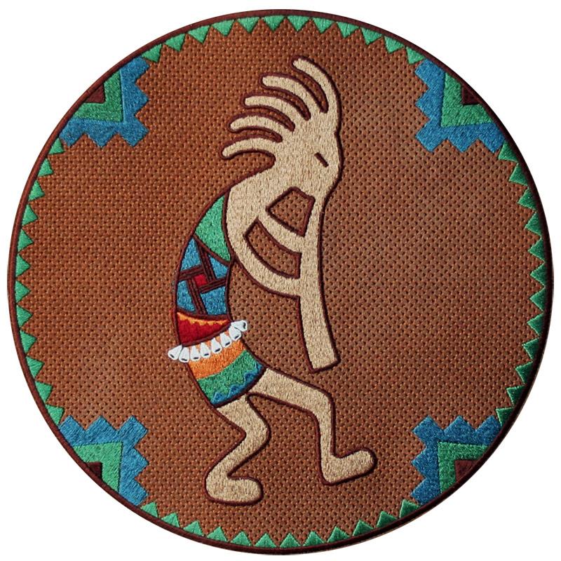 Southwest Embroidery4u